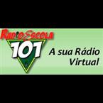 Rádio Escola 101