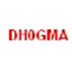 Amateur Radio DH0GMA