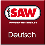 radio SAW-Deutsch