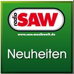 radio SAW-Neuheiten
