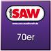 radio SAW-70er