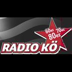 Radio Koe