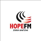 Hope FM 93.3