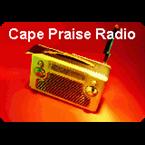 Cape Praise Radio