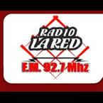 FM La Red