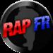 Générations Rap FR