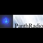 Panth Radio