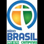 Rádio Brasil de Campinas
