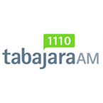 Rádio Tabajara AM