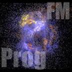 Prog FM