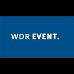 Champions League: KAA Gent v VfL Wolfsburg