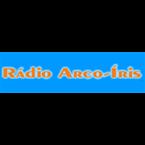 Rádio Arco-Íris AM