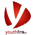 Youth FM