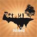 Island FM - 88.6 FM