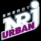 NRJ Urban