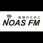NOAS FM