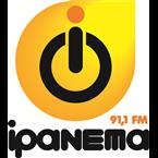 Rádio Ipanema FM (Sorocaba)