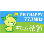FM Chappy