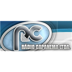 Radio Capanema