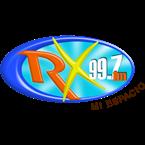 Radio RX FM