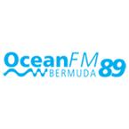Ocean 89