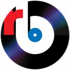 Radio Bracknell