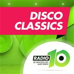 Radio10 - Disco Classics