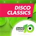 Radio10 - Disco Classics (Radio 10 Gold Disco Classics)