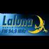 Laluna Radio - 94.9 FM