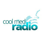 Cool Med Radio