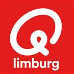 Qmusic Limburg