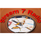 NativeRadio Stream 7