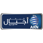 Ajyal Radio