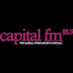 Capital FM - 88.9 FM
