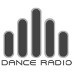 Dance Radio - Progressive