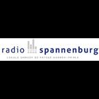 Radio Spannenburg