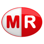 myRadio.ua BreakBeat