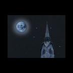 myRadio.ua Gothic
