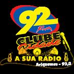 Rádio Clube Cidade FM