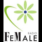 FeMale Radio (PM3FBJ) - 97.9 FM