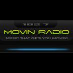 julemusik i radio