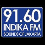 Indika FM