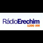Rádio Erechim