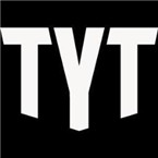 The Young Turks 24/7
