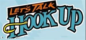 Lets talk hookup show archives