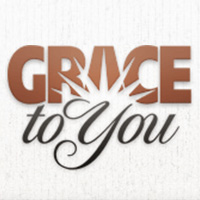 Listen to Grace to You on TuneIn
