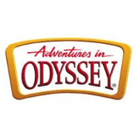 Adventures In Odyssey Listen To Podcasts On Demand Free