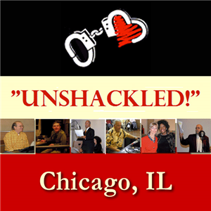 Unshackled Listen To Podcasts On Demand Free Tunein