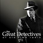 Stream Drama Radio | Free Internet Radio | TuneIn