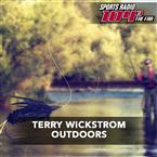 Terry Wickstrom Outdoors-logo